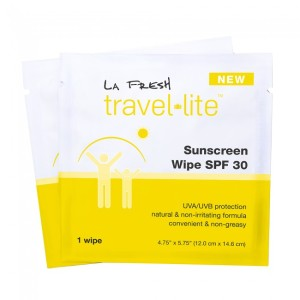 revised_tl_sunscreen_wipe_2_web
