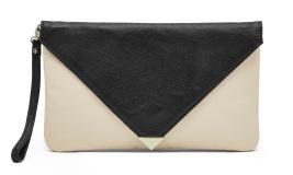 white black envelope cropped