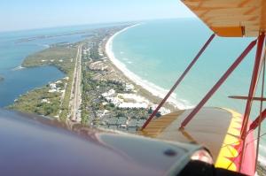 Gasparilla Island, Florida