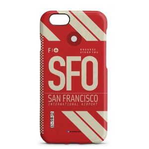 sfo-airport-iphone-case_grande