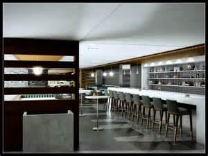 lumen restaurant